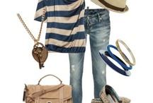 My Style / by Rebekah Huckaby