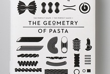 Geometric Feast / by Babychelle