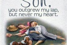 Love my FAMILY!!! / by Nancy McGinn