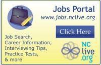 Job & Internship Search / by Elon Career