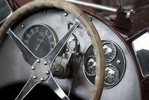 Alfa Romeo, Porsche and more Cars / bella AR / by Ichiki Minato
