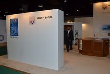 Vauth Sagel IWF 2012  / by Moose Exhibits