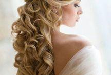 hair / by emma Mar