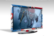 my Recyclebank Green Guide / by Angelica McLean