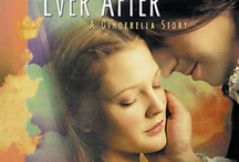 Favorites: Movies & Books / by Ann Leete
