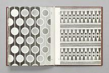 library of my desiring / by Pamela Farmer