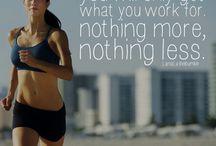 Motivation / by J.J.