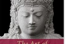 Spiritual {Buddhism} / by Danielle Ward