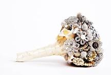 Wedding Ideas / by Jeanna Bohanon
