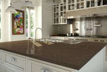 Kitchen ideas / by Mrs History Diva