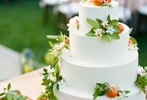 Wedding / by Bridgette Yarwood
