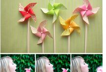 origami / by Maria Marin