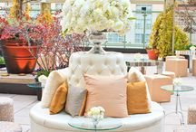 Inspiration | weddings & parties / by Unity Weddings | Elyna Kudish
