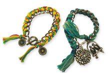 Inspiring..Jewelry / by TheArteSana