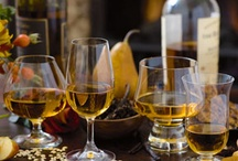 Whisky - Whiskey - Uisge Beagh - Levenswater / by Richard Verdegaal