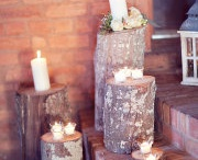 outdoor ideas / by Susan Nelson