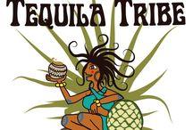 Tequila Events / by Tequila Aficionado