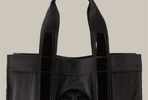 Bags / by victoria@thesoffritto