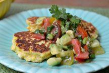 Yummmmmmm / Good food!!!!!!!! / by Amy Batson