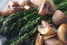 diet foods / by Jan McCleary