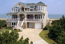 Dream Home / This is what my dream home will look like. / by CouponW.A.H.M