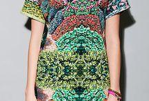 pattern / by didem saner sumay