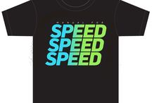 T-Shirts Of The Week / by Cycleboredom