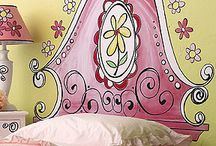 Crafts and Neat DIY Ideas / by Adele McDill