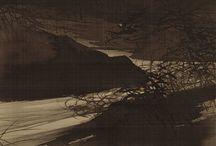 art / by yanan cao