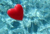 Hearts of Love / by Christy Graham
