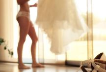 Photography - Shot Ideas / Ideas for Shots for our Wedding Day / by Elektra Natchios