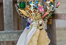 Beautiful Bouquets / by Lana McKelvy