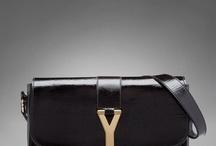 Love Bags!! / by Kim Riccio