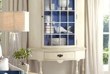 Fabulous Furniture / by Erin Callahan
