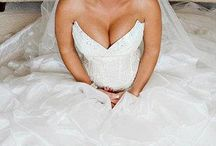 Wedding Plastic Surgery  / Good Results, Happy People / by Stephen Bresnick, MD