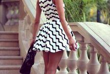Fashion / by Karina Solis