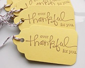 Thank you & Hostess Gifts / by Michele Craft