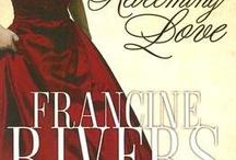 Books Worth Reading / by Katie Moran-Molina