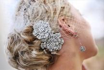 wedding / by Megan Bootsma