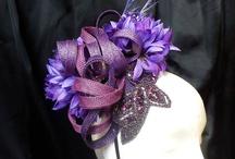 Hats / by melanie linder-spinner