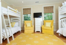 Design: Charleston / by Places Real Estate SC