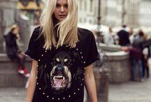 Style / by Valentina Rampini