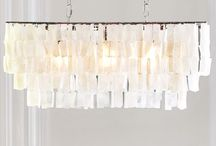 Lighting Love / by Erin Olson Moser