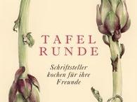 Bücher / by Isabell