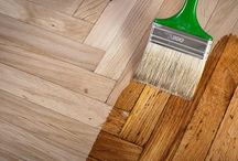 DIY Basics / Become inspired to tackle tough DIY jobs with our help.  / by Home Made Simple