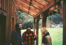 Music Stuff / by Caitlin Clark