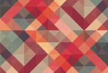 Pattern / by Joseph Blalock