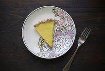 Gluten-free  / by Danielle LaGrone