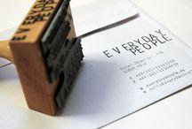 e m m a  l u c y 2 / by Emma Gutteridge