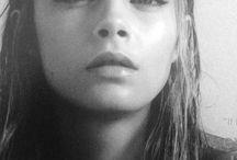 Just pretty / by Jessica Murphy